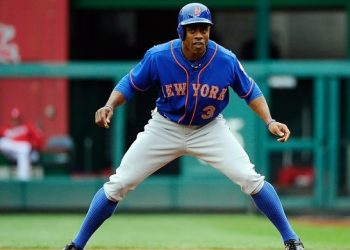 curtis-granderson-new-york-mets-2