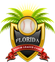 Florida Minor League Camp